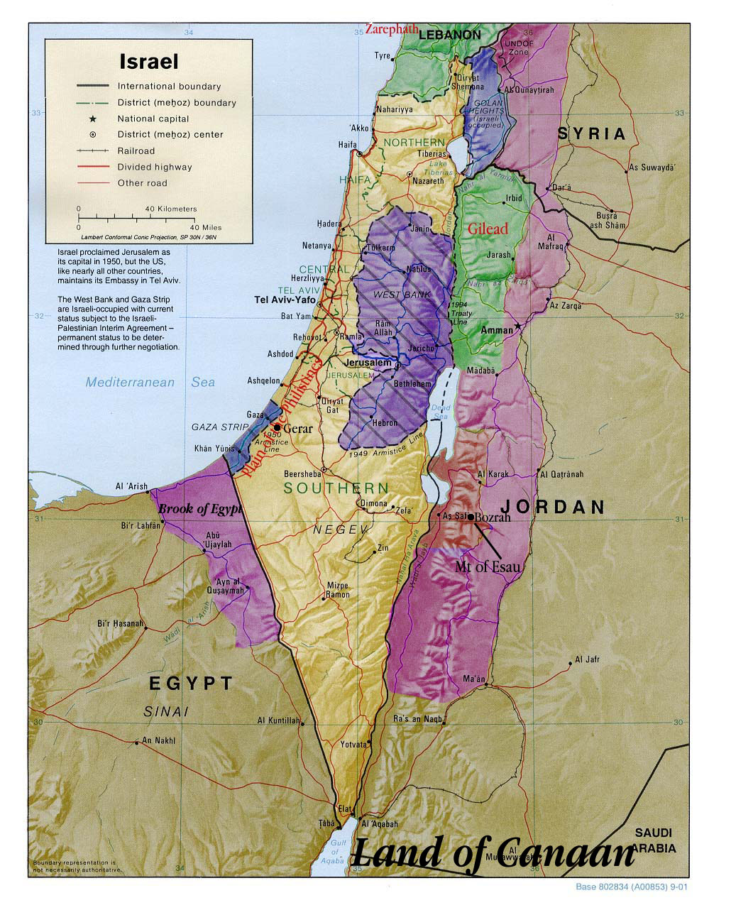 mt zion middle eastern single men The middle east is the divided nations of the rest of the foot combine in the seed of men (the stone from mount zion.